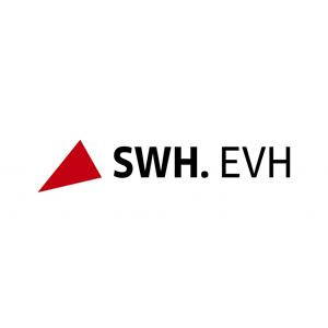 EVH_Logo_web