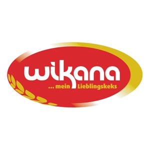 Logo_Wikana_web
