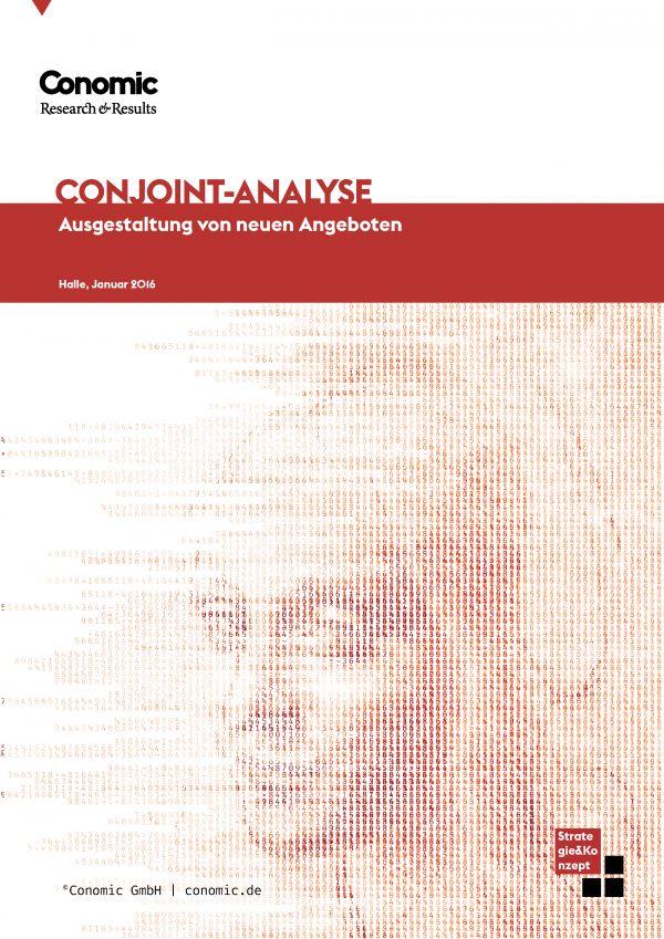 Conjoint_Whitepaper_Dienstleistungen_Cover