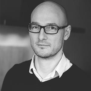WilhelmGrill_Michael_Schunke