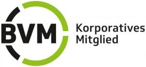 BVM_Siegel_korporatives_Mitglied_RGB_klein_600dpi