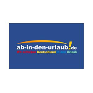 AidU Logo