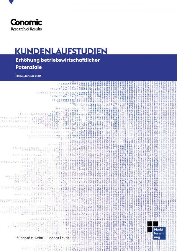P1504_KM_Kundenlaufstudien in der Hochschulgastronomie_Cover