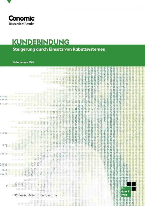 Kundenbindung_Whitepaper_Optimierung Rabattsysteme_Cover