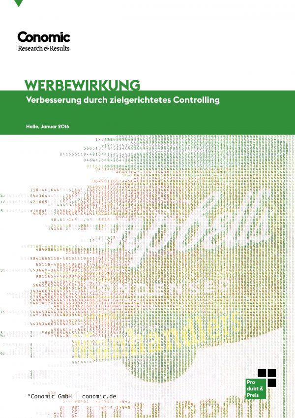 Werbewirkung WHitepaper Sonderangebotspolitik_Cover
