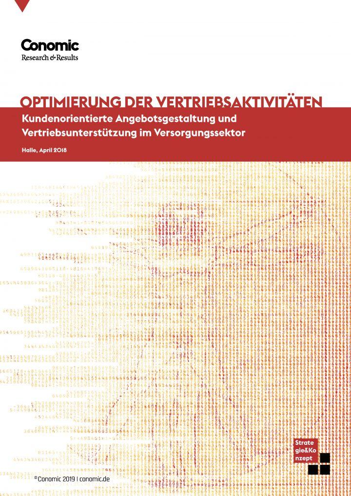 Internationalisierung-E-Budiness Whitepaper
