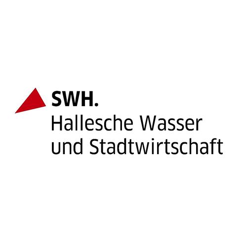 SWH.HWS_3Z_Logo_4cLK_thumb1 (002)
